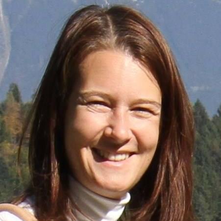 Lea-Petrej